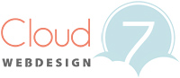 Cloud7 Webdesign - Full Service Webagentur